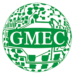 Gmec Global Market Electronic Circuits